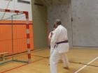 2015-maerz-training-04